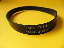 Keilriemen Riemen Belt V29 YMH 28950 für Sauger Hoover Candy
