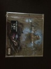 Nightmare [PA] by Avenged Sevenfold Cracked Case