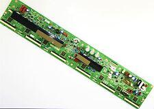 Samsung BN96-30102A Y Sustain Board LJ92-02027A PA51H4500AKXXT PA51H4500AKXXV