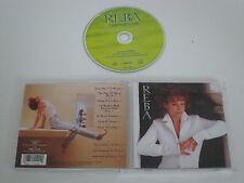 REBA MCENTIRE/WHAT IF ITS YOU(MCA MCD 11500) CD ÁLBUM