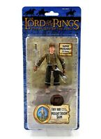 Lord of the Rings Return of The King - Mount Doom Sam Action Figure