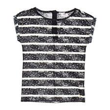 Esprit Kurzarm Damen-Shirts