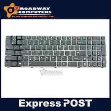 New KEYBOARD FOR ASUS X54H X54L X54C X54X A54L X54HR Series