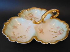 Unboxed 1940-1959 Date Range Limoges Porcelain & China