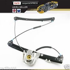 BMW E53 X5 COMPLETE ELECTRIC WINDOW REGULATOR FRONT RIGHT 2000-2007