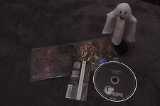 Valkyrie Profile 2 Silmeria Voice Mix Album Soundtrack Game Music CD OST tri-Ace