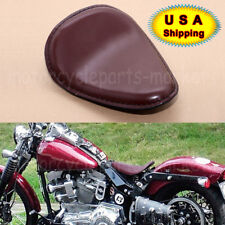 Unbranded Other Motorcycle Seating Parts for Kawasaki Vulcan 500