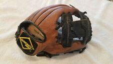 """Glovesmith Fc1125, 11.25"""" baseball glove. Rt Hand thrower. 2B or Ss glove."""