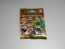 Lego® Sammel Serie Minifiguren Zubehör 1x Saugnapf//Plunger Neu