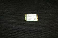 Sony Vaio PCG-7121M Wifi Card