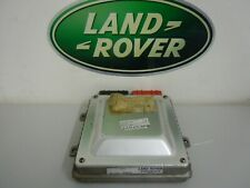 Discovery 2 - NNN500250 Manual Engine ECU - Td5 - Fully Tested & 100% Working