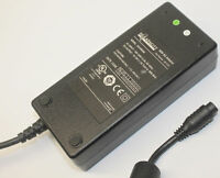 Hi-Capacity EA10952B AC Adapter Power Supply Charger Cable for Laptop Computer