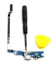 Original Samsung Galaxy S4 GT-i9505 Ladebuchse Connector Mikro USB Flex Werkzeug