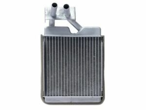 For 1983, 1985 Plymouth Turismo Heater Core 66599JB 1.6L 4 Cyl