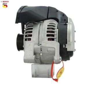 Bosch exchange Lichtmaschine 0986044430 für Opel