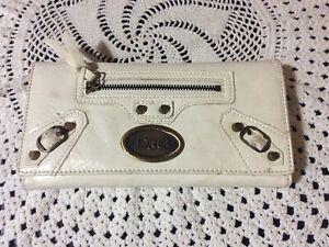 Ladies Dolce & Gabbana Wallet
