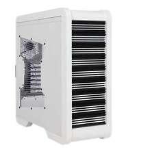 Ultra - u12-42516 - etorque H4 MID-TOWER ATX PC Cas de jeu