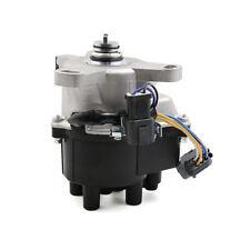 Distributor HONDA CIVIC / CRX 1.6 16V EG5,EH9,EH6 for Engine D16Z6 TD-42U