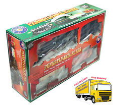Lionel Pennsylvania Flyer RC Freight Train Set 7-11808 NEW Free Shipping