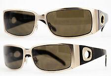 FOSSIL  Sonnenbrille/Sunglasses  CAIRNS MS7079 710 58[]15-130  /422a (6)