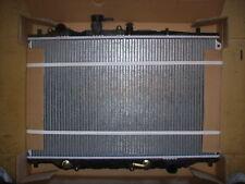 Radiator Ford Telstar AT AV TX5 Mazda 626 GV GD MX6 Turbo/Non Turbo