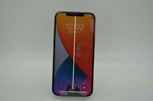 Apple iPhone 12 Pro Max - 256GB - Graphite (Verizon)