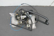 1989 Porsche 911 964 Fuel Injection System, Good Condition