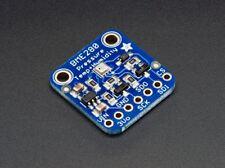 BME280 I2C or SPI Temperature Humidity Pressure Sensor