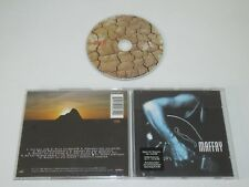 Peter Maffay / Sechsundneunzig (Ariola BMG 74321 30961 2) CD Album