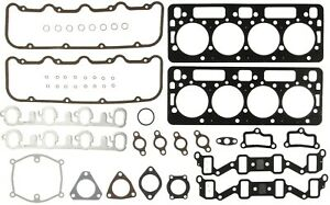 CARQUEST/Victor HS4021A Cyl. Head & Valve Cover Gasket
