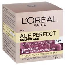 Loreal Age Perfect Golden Age DAY Cream 50ml