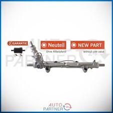 Steering Rack For VW T5 Servo Power Multivan Bus Tdi New Part No Deposit