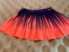 Nike Dri-Fit Tennis Skirt size Medium