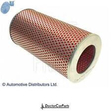 Air Filter for TOYOTA HIACE 2.5 01-on CHOICE2/2 2KD-FTV D-4D Bus Van Diesel ADL