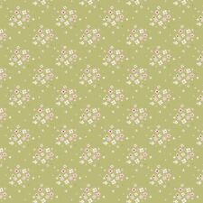 Tilda by the Metre Quilting Craft Fabrics