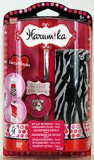 Harumika - 30305 - Styling-Set Disco-Look - NEU OVP