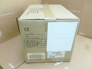 Xerox 108R00497 Maintenance Kit Phaser 4400 printer 110V