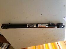 Prince Hydraulics Pneumatic Cylinder, F150160Tsstcc, 1.5 Bore/16 Stroke. 3000Psi