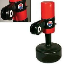 ProForce Double Paddle Clapper Target for Freestanding or Hanging Punching Bag