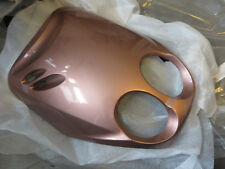 YAMAHA FRONT PANELING YN50 Neos Neo `s MBK OVETTO FRONT COVER ORIGINAL NEW