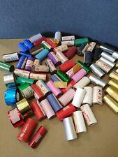 Howard Hot Stamp Stamping Machine Pigment Foil - 2