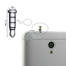 KLICK Tasto 360 programmabile PRESSY per android klick quick button, smart key w