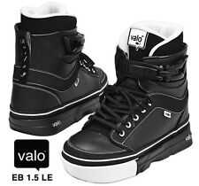 Valo EB 1.5 Limited Edition Boot Only - UK6