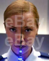 Terminator 3: Rise of the Machines (2003) Kristanna Loken 10x8 Photo