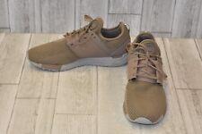 New Balance Mrl247kt Sneaker - Men's Size 10.5D Brown