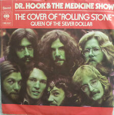 DR. HOOK & MEDICINE SHOW The Cover Of The Rolling Stone