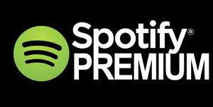 Premium para Spotify APK solo Android Para Toda la Vida