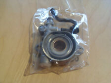 Oil Pump Dolmar 116SI 120SI 6000i 6800i (030245100)