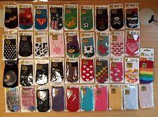 Mocks Teléfono Calcetines, Funda para Apple Ipod Classic, Video, Táctil 2/3/4