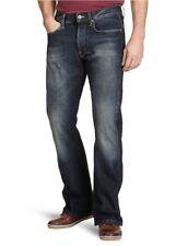 G Star RAW 3301 Boot Cut Jeans in Lane Denim, Size W31/ L34 BNWT $180